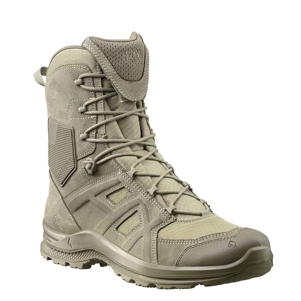 864a5a4930f Military Boots