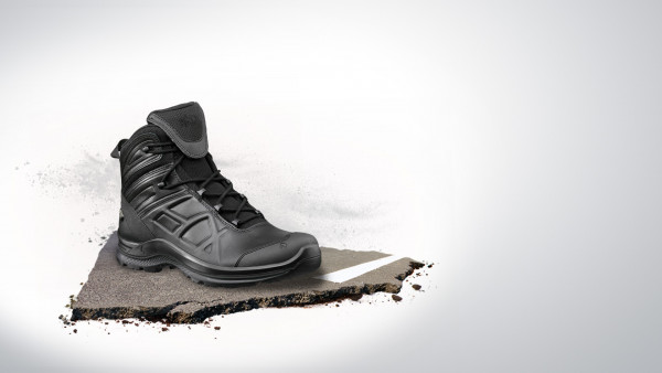 340028_black_eagle_tactical_pro_2-1_gtx_mid_black