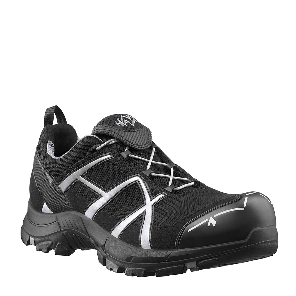 bb7bfb5976c Safety shoes & Work boots