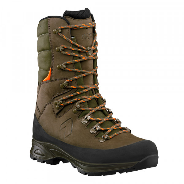 HAIX Nature One GTX high