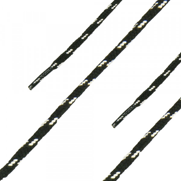 HAIX Laces 905024