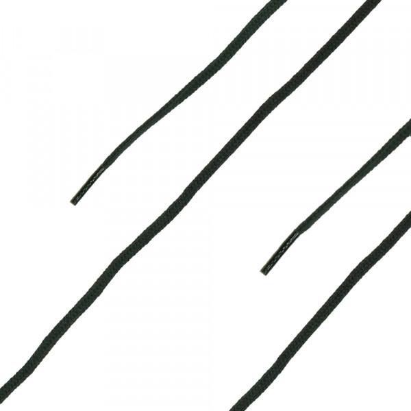 HAIX Laces 905017