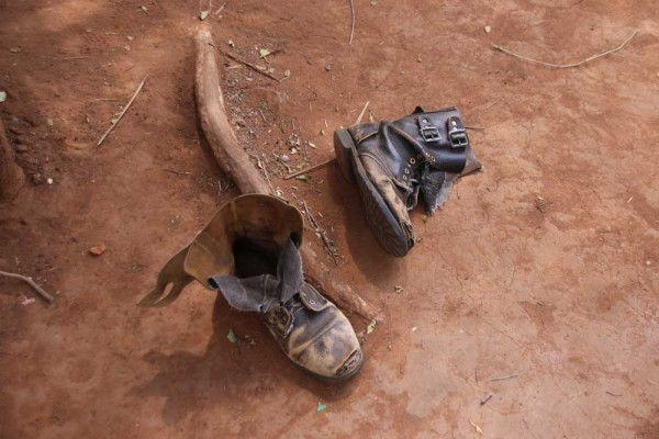 Haix-solches-Schuhwerk-konnten-wir-Dank-Haix-ausmustern