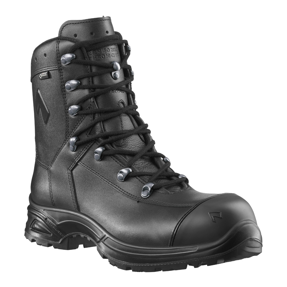 5846c43eb22 Safety shoes & Work boots
