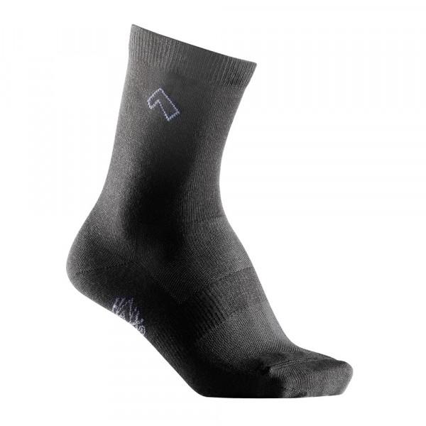 HAIX Business Socks