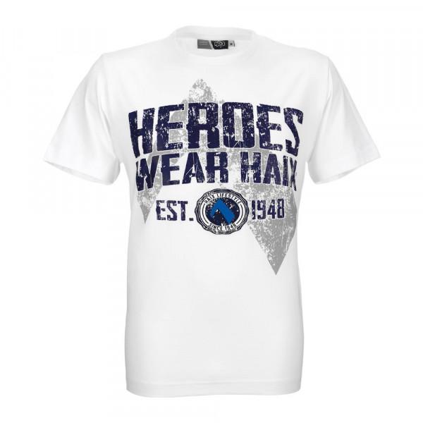 HAIX Hero-Shirt kids