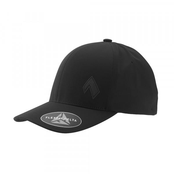 HAIX Flexfit Delta Cap