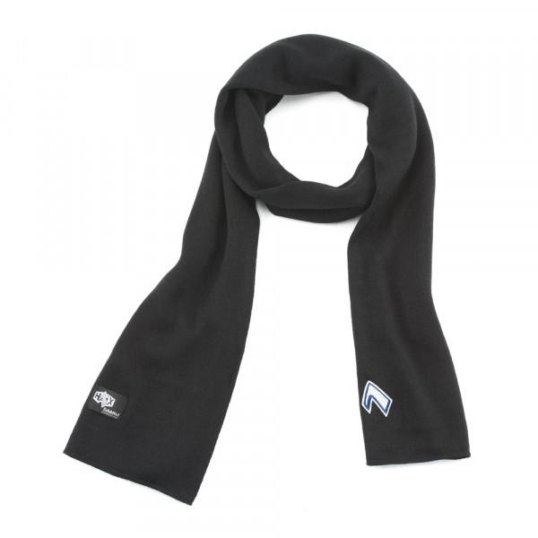 HAIX Knit Scarf black by Schöffel