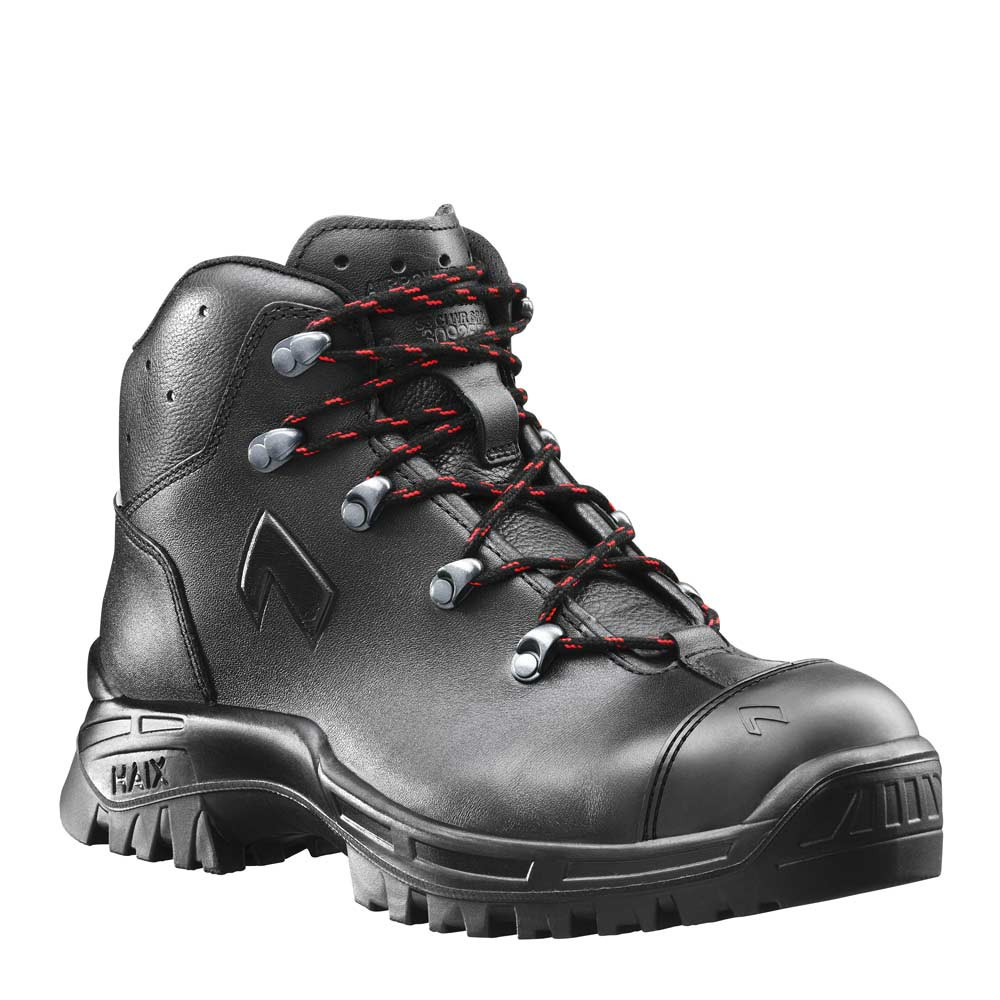 Safety shoes   Work boots 05cd9e8130