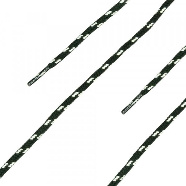 HAIX Laces 905019