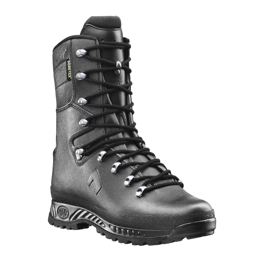 97caf851b63 Military Boots