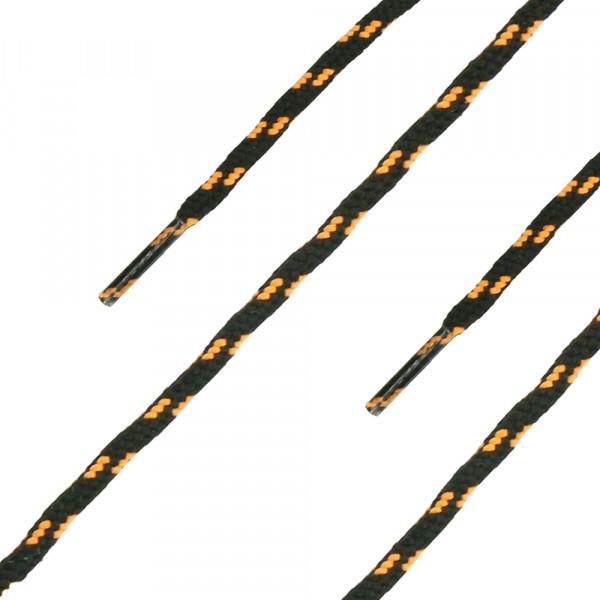 HAIX Laces 905067