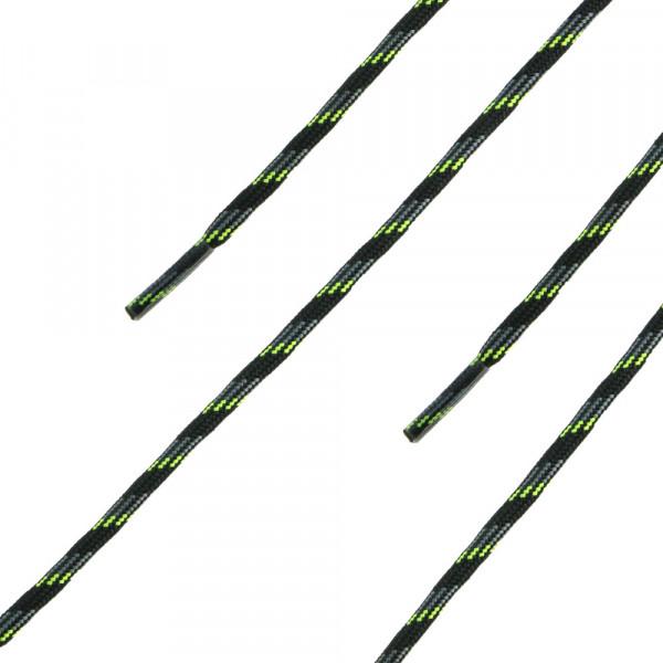 HAIX Laces 905062