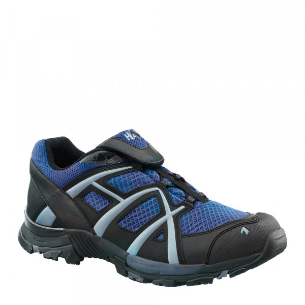 HAIX Black Eagle Adventure 30 low/sky