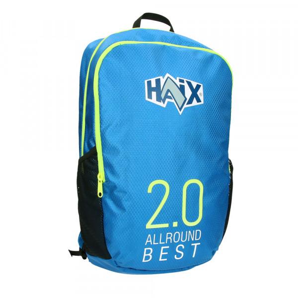 HAIX Backpack Adventure 2.0
