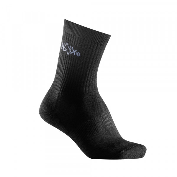 HAIX Multifunctional Socks