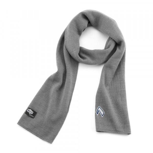 HAIX Knit Scarf grey by Schöffel