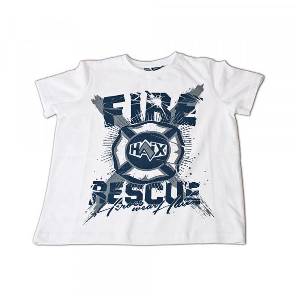 HAIX T-Shirt 2014 Kids