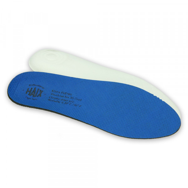 HAIX Insole Office cushioned