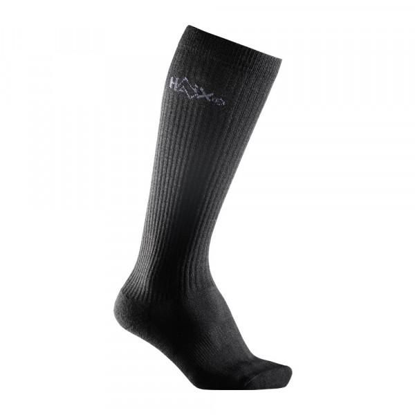 HAIX Multifunctional stockings
