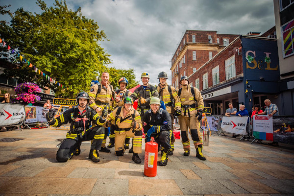 British-Firefighter-Challenge-Team-GB-1