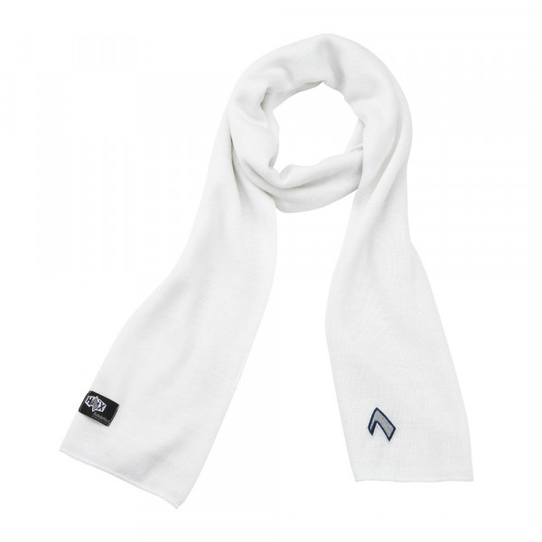 HAIX Knit Scarf white by Schöffel